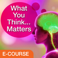 Course WhatYouThinkMatters E Course
