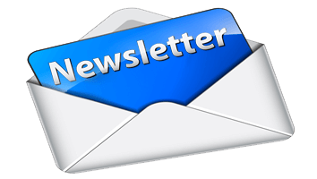 Previous Newsletter Archive
