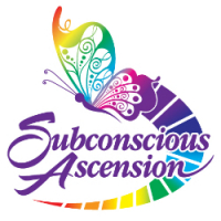 SUBCONSCIOUS ASCENSION - ENERGETICALLY SENT - 18 AUGUST 2020