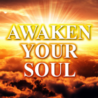 AWAKEN YOUR SOUL - ENERGETICALLY SENT - 20 AUGUST 2020