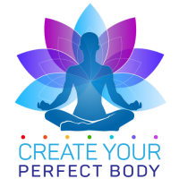 CREATE YOUR PERFECT BODY - ENERGETICALLY SENT - 06 AUGUST 2020